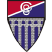 Gimnástica Segoviana CF Stats