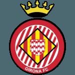 Girona FC II