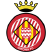 Girona FC Under 19 Stats