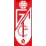 Granada CF II Stats