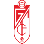 Granada CF Under 19