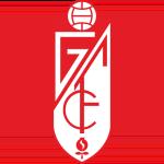 グラナダCF ロゴ