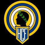 Hércules CF II