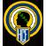 Hércules CF Under 19 Stats