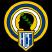 Hércules CF Under 19 logo