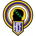 Hércules CF Badge