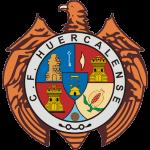 Huércal Overa CF (CF El Castillo)