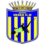 Inter Ibiza CD