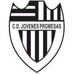 Jóvenes Promesas FC U19