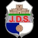 Juventud Deportiva Somorrostro