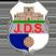 Juventud Deportiva Somorrostro Stats