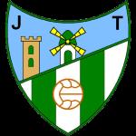 Juventud Torremolinos CF Badge
