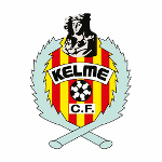 Card Stats for Kelme CF Under 19