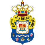 Las Palmas U19 Badge