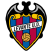 Levante UD Under 19 Stats
