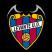 Levante UD Under 19 Logo