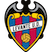 Levante UD Stats