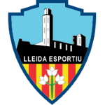 Corner Stats for Lleida Esportiu TCF Under 19