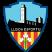 Lleida Esportiu TCF Under 19 Stats