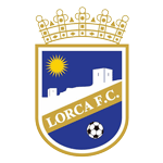 Card Stats for Lorca FC