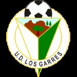 Los Garres CF