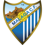 Card Stats for Málaga CF