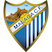 match - Málaga CF vs Elche CF