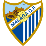 Card Stats for Málaga Club de Fútbol Under 19