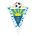 Marbella FC データ