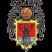 Mazarrón FC Stats