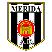 Mérida Asociación Deportiva Stats