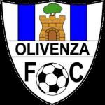 Olivenza FC