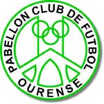 Pabellón Ourense CF Under 19