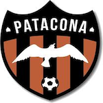Card Stats for Patacona CF U19