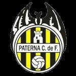Paterna CF (Valencia)