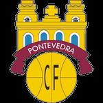 Pontevedra CF Under 19