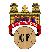Pontevedra CF データ