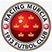 Racing Murcia FC データ