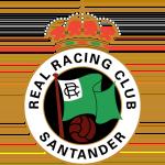 Racing Santander II Stats