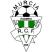 Ranero CF Under 19 Logo
