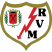 Rayo Vallecano II Stats