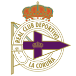 RC Deportivo de La Coruña Women