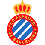 Card Stats for RCD Espanyol Barcelona Under 19