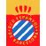 RCD Espanyol Barcelona Under 19 logo