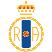 Real Avilés Club de Fútbol Stats