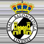 Real Balompédica Linense
