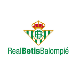 Real Betis Balompié Under 19