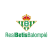 Real Betis Balompié Under 19 Logo