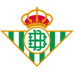 Real Betis Women Badge