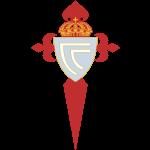 Real Club Celta de Vigo II
